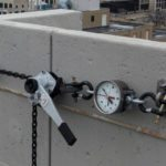 Special Inspections: Roof Anchor Testing
