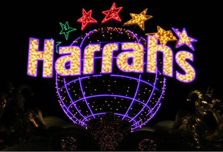 Harrah's Hotel
