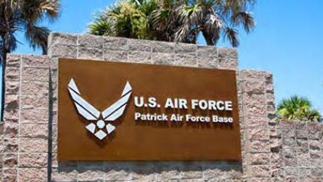 Patrick Air Force Base - Guardian Angel Facility