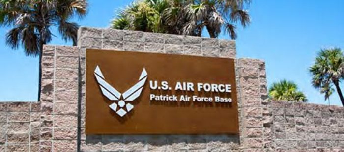 Patrick Air Force Base - Guardian Angel Facility