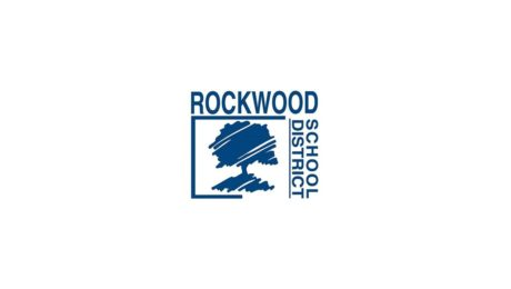 Rockwood School District Logo