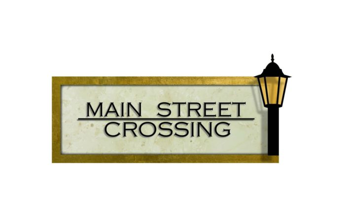 Main Street Crossing