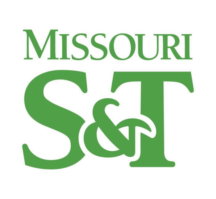 Missouri University of Science and Technology (MS&T)