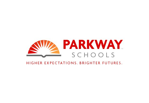 Parkway School District