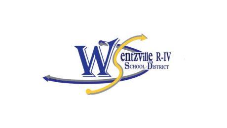 Wentzville School District
